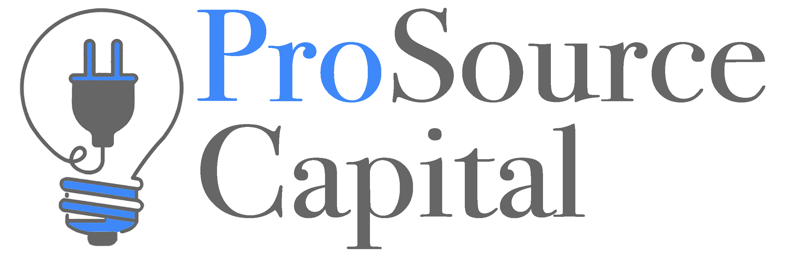 ProSource Capital